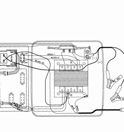 schumacher battery charger wiring diagram wiring diagram article schumacher se 1520 wiring diagram [ 2224 x 1729 Pixel ]