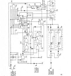 famous schumacher 4020 battery charger wiring diagram component schumacher se 40map wiring diagram at schumacher se [ 2320 x 3408 Pixel ]