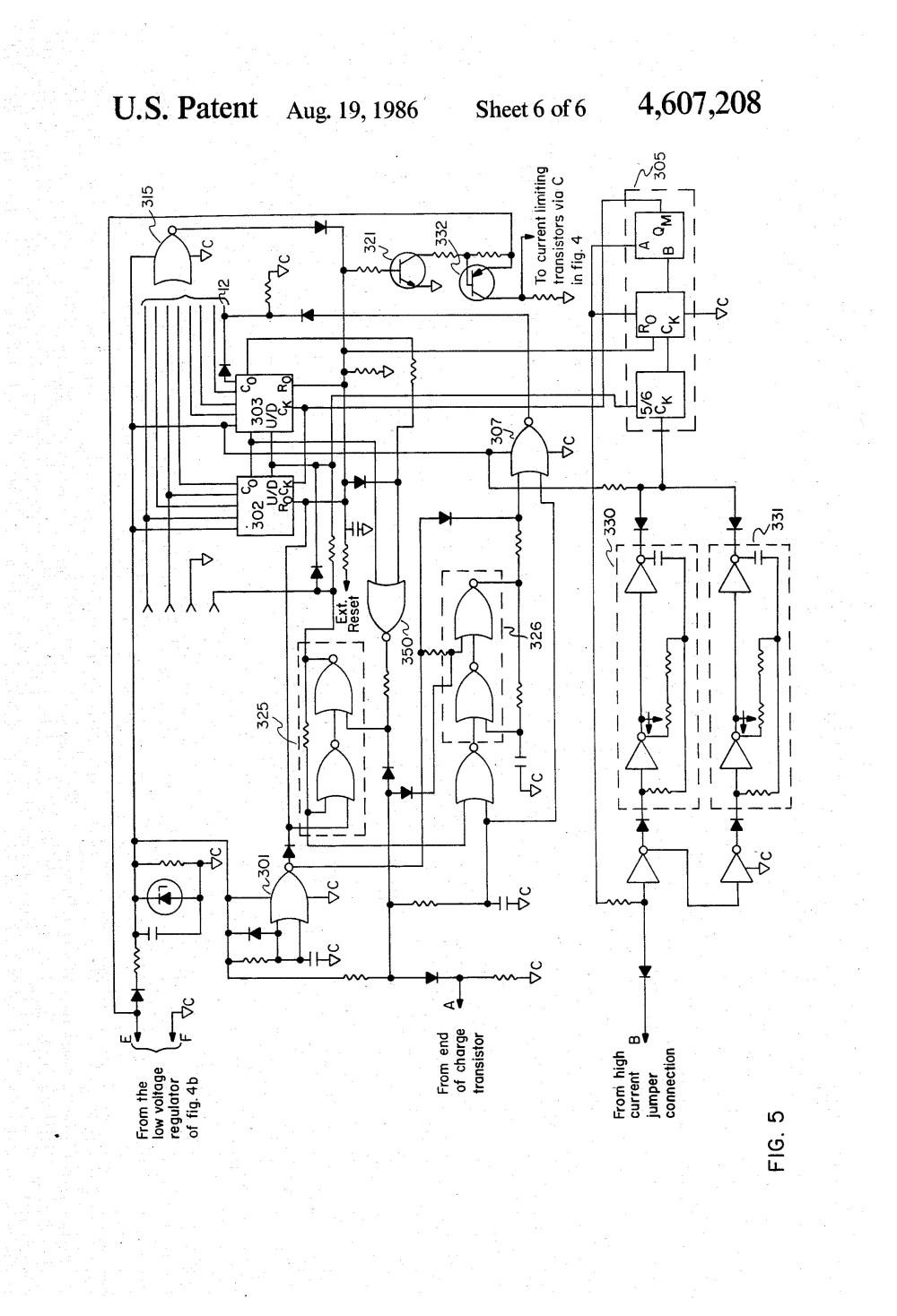 medium resolution of famous schumacher 4020 battery charger wiring diagram component schumacher se 40map wiring diagram at schumacher se