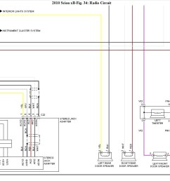 wiring diagram moreover 2008 toyota camry fuse box diagram in 95 toyota camry fuse box diagram [ 1168 x 745 Pixel ]