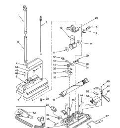 shop vac wiring diagram wiring library sanitaire vacuum parts diagram kenmore vacuum wiring diagram wire center [ 1696 x 2200 Pixel ]