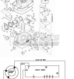 craftsman shop vac wiring diagram somurich com wiring oreck vacuum craftsman shop vac wiring diagram wiring [ 1177 x 2998 Pixel ]