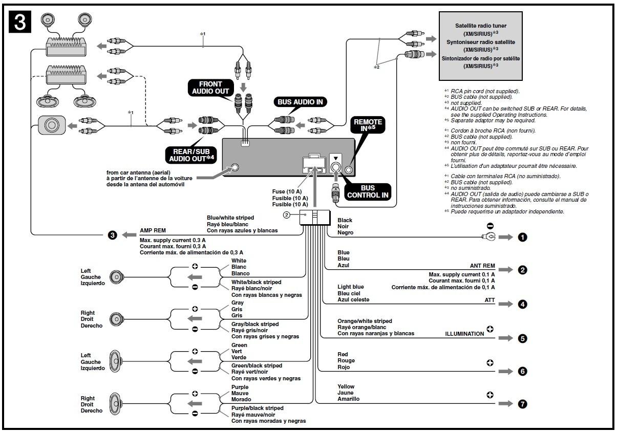 Sony Deck Wiring Diagram automotive wiring color codes radio ... Xm Zr Sony Xplod Wiring Diagram on samsung wiring diagram, jvc wiring diagram, benq wiring diagram, toshiba wiring diagram, asus wiring diagram, polk audio wiring diagram, alpine wiring diagram, apple wiring diagram, radio wiring diagram, pioneer wiring diagram, bose wiring diagram, cerwin vega wiring diagram, msi wiring diagram, braun wiring diagram, boss wiring diagram, panasonic wiring diagram, rca wiring diagram, amp wiring diagram, lanzar wiring diagram, clarion wiring diagram,