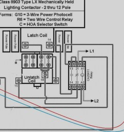 480v timer wiring diagram data schematics wiring diagram u2022 rh xrkarting com 480 vac 3 phase [ 1761 x 970 Pixel ]