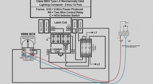small resolution of 480v timer wiring diagram data schematics wiring diagram u2022 rh xrkarting com 480 vac 3 phase