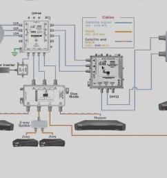 dish network joey wiring diagram wiring librarydish wiring diagram 21 [ 1552 x 970 Pixel ]