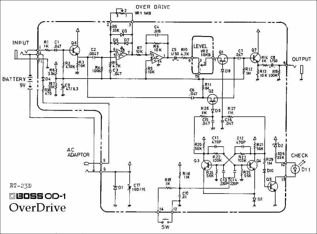 Switch Loop Wiring Diagram Unique