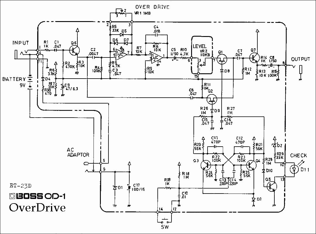 loop wiring diagram bean seedling switch unique image