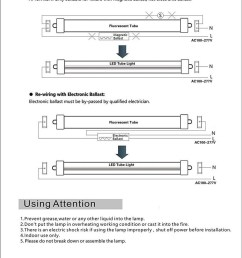 single pin f96t12 ho ballast wiring diagram wiring diagrams schematics ballast wiring diagram [ 800 x 1084 Pixel ]