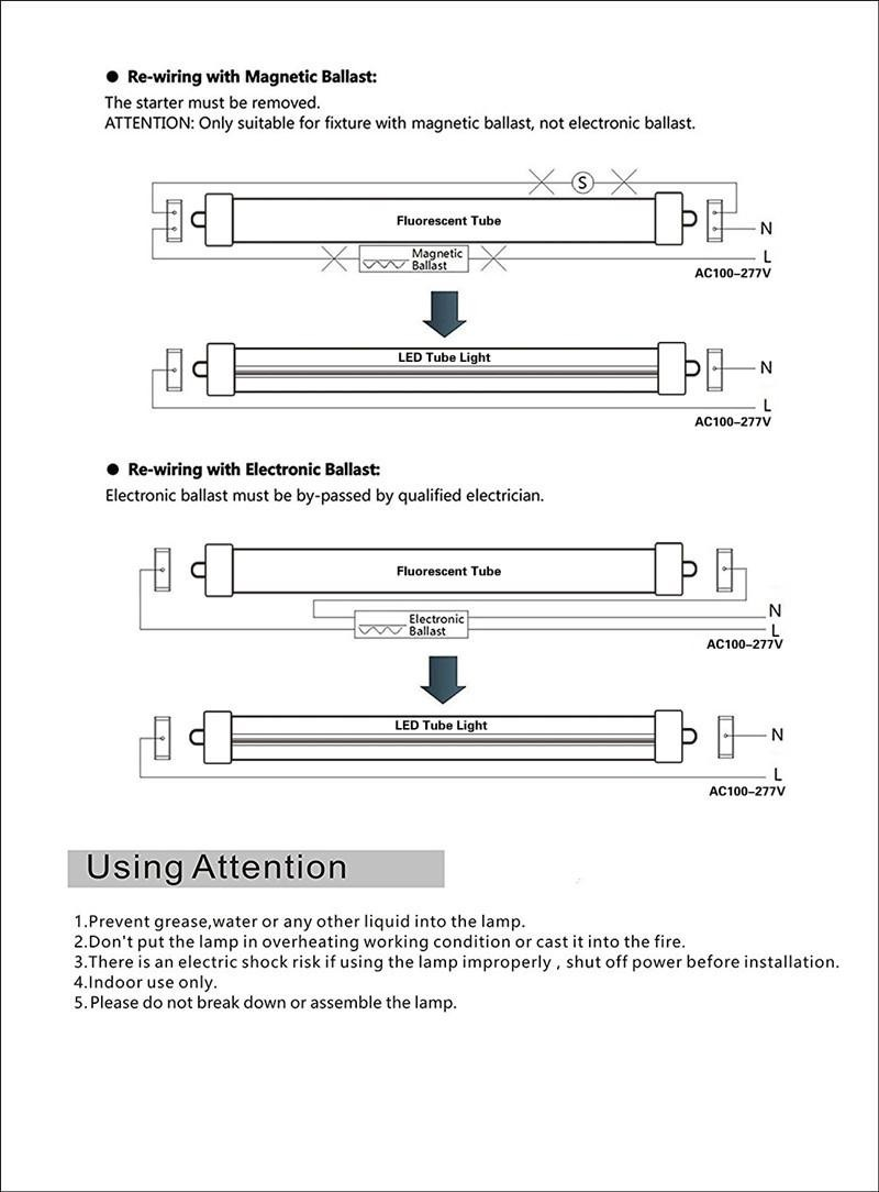 hight resolution of single pin f96t12 ho ballast wiring diagram wiring diagrams schematics ballast wiring diagram