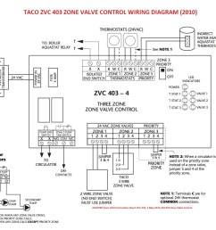 expandable taco relay wiring diagram wiring diagram expert taco 4 zone switching relay wiring diagram [ 1496 x 1118 Pixel ]