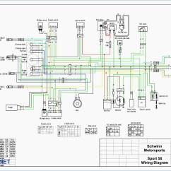 Chinese Mini Quad Wiring Diagram Light Switch Uk 43cc Chopper Diagrams