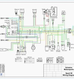 50cc chinese scooter cdi wiring blog wiring diagram china 49cc scooter cdi wiring diagram [ 1654 x 1169 Pixel ]