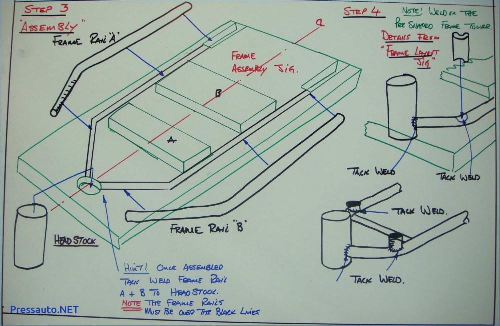 medium resolution of taylor dunn electric cart wiring diagram