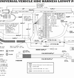 colorful taylor dunn wiring diagram image collection electrical taylor dunn r380 wiring diagram [ 1136 x 750 Pixel ]