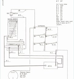 taylor dunn parts diagram wiring diagram third leveltaylor dunn electric cart wiring diagram wiring database library [ 1024 x 1347 Pixel ]
