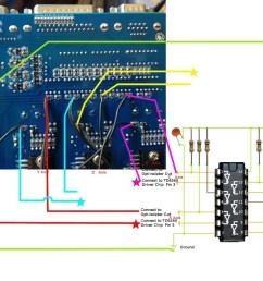 98 mxz wiring diagram [ 1143 x 833 Pixel ]
