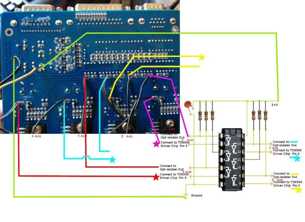 medium resolution of 98 mxz wiring diagram