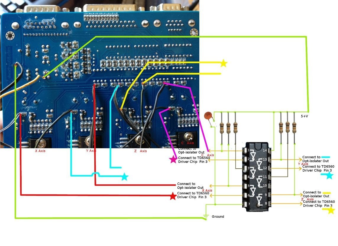 hight resolution of 98 mxz wiring diagram