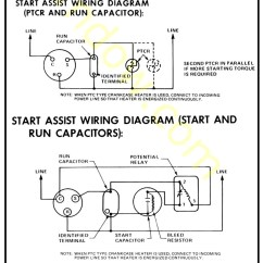Aqua Rite Wiring Diagram 1998 Ford Mustang Gt 240 Volt Refrigeration Library