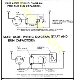 teseh compressor wiring diagram 115v wire center u2022 rh masinisa co single phase single  [ 1080 x 1931 Pixel ]
