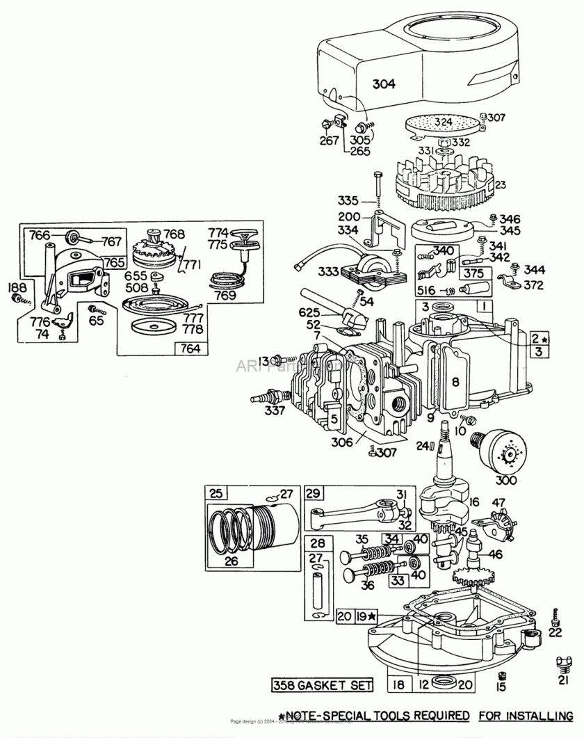 tecumseh ohv engine diagram exploded fitness and fun earn honors 3 Phase Generator Wiring Diagram medium resolution of famous tecumseh coil wiring diagram illustration simple wiring