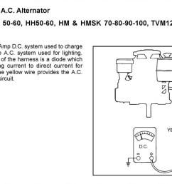 hm80 magneto wiring online schematic diagram u2022 5 pin relay wiring schematic magneto wiring schematic [ 1280 x 765 Pixel ]