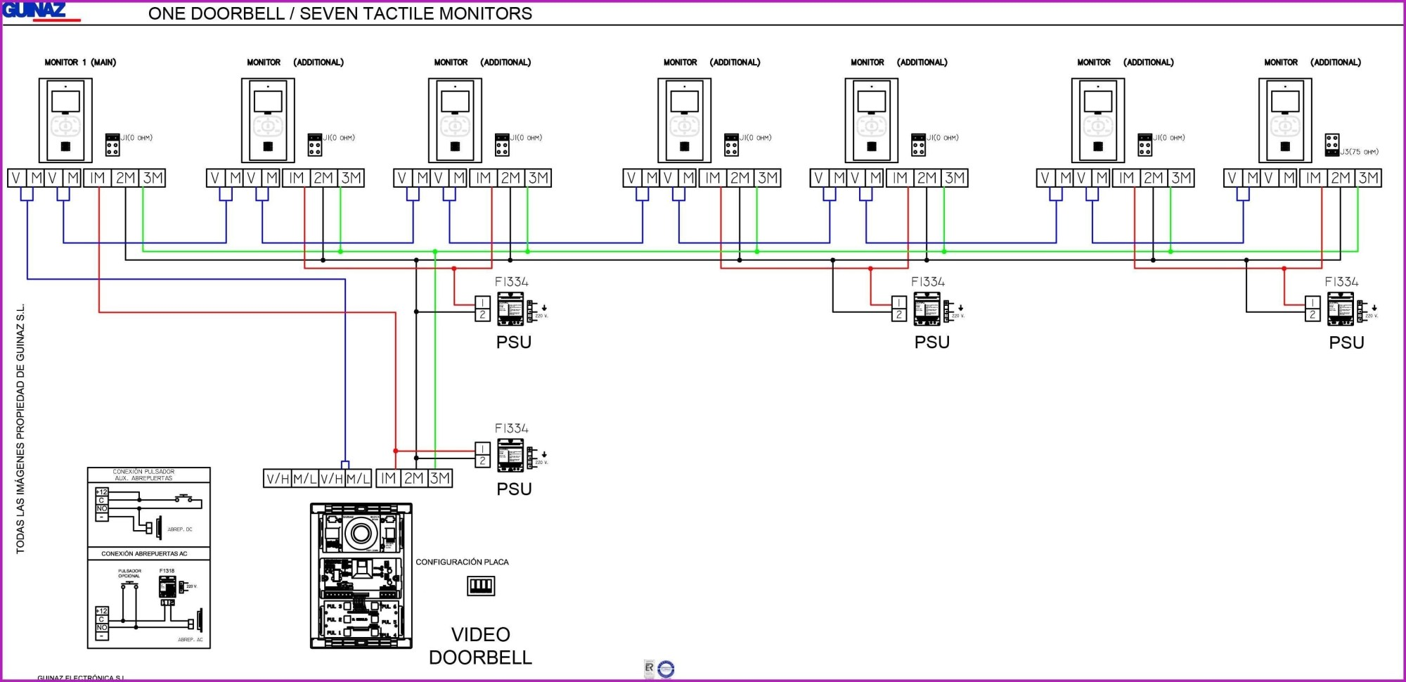 hight resolution of bt junction box wiring diagram wiring diagrams schematics junction box wiring diagram 98 sable bt phone