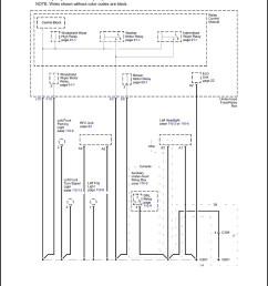 110 block rj45 wiring diagram wiring diagram u2022 rh 144 202 50 143 [ 1006 x 1420 Pixel ]