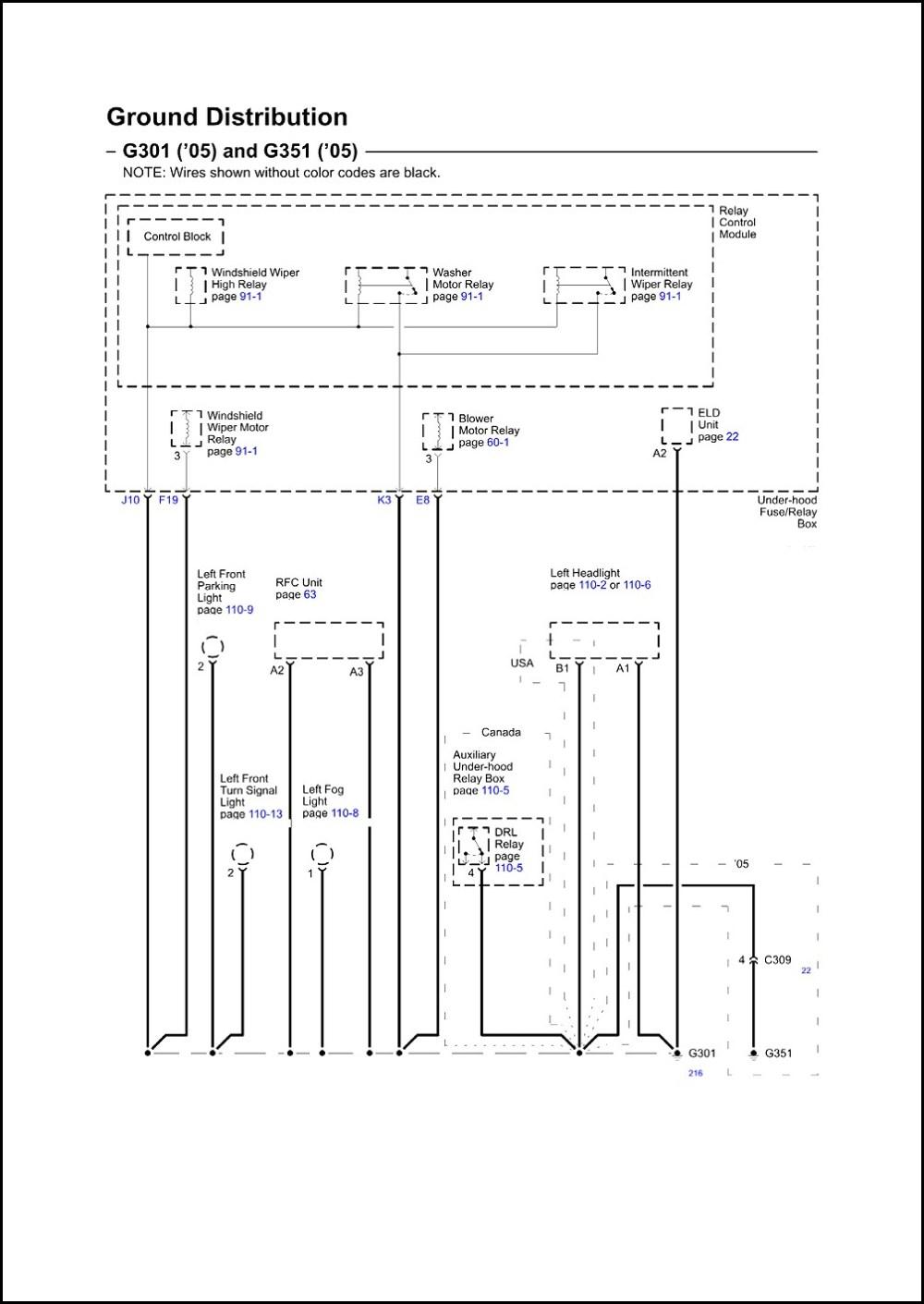 medium resolution of 110 block rj45 wiring diagram wiring diagram u2022 rh 144 202 50 143