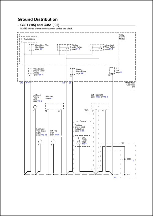 small resolution of 110 punch down block wiring diagram wiring library telephone wiring block diagram 110 block rj45 wiring diagram
