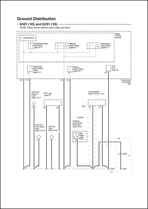 small resolution of 110 block rj45 wiring diagram wiring diagram u2022 rh 144 202 50 143