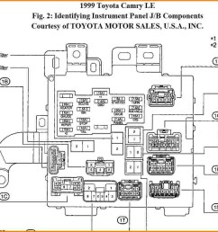 funky toyota wiring diagram motif electrical and wiring  [ 1306 x 865 Pixel ]
