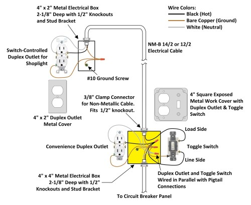 small resolution of triple switch wiring diagram unique wiring diagram image triple electrical rocker switches for house triple switch