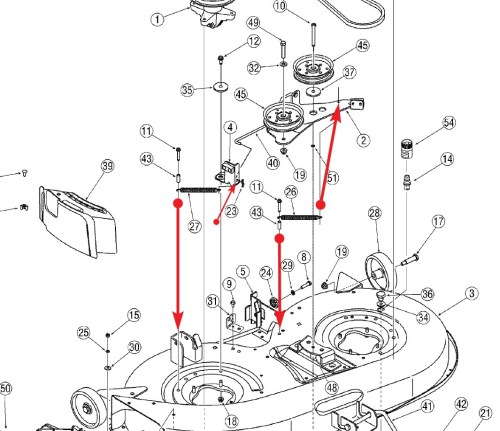 small resolution of 2016 troy bilt bronco wiring diagram best wiring diagram image 2018 rh diagram