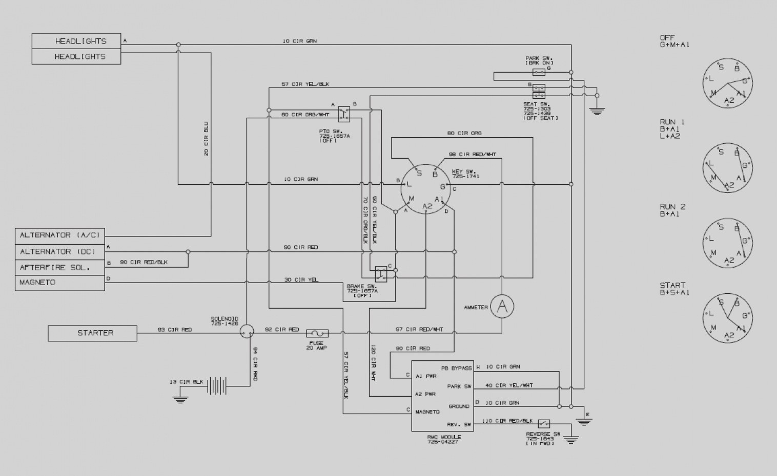 Troy Bilt Wiring Diagram - U Verse Wiring Diagram Of Connections for Wiring  Diagram Schematics | White Lawn Tractor Wiring Diagram |  | Wiring Diagram Schematics