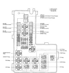 2003 sequoia ac wiring diagram wiring diagram advance 2003 sequoia ac wiring diagram [ 1120 x 1353 Pixel ]