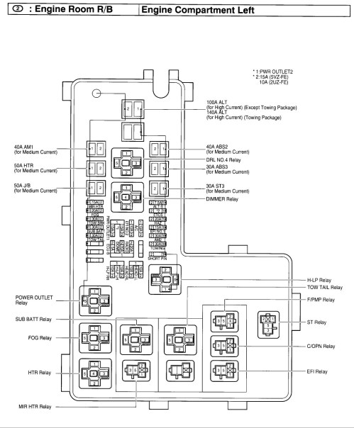 small resolution of 2003 sequoia ac wiring diagram wiring diagram advance 2003 sequoia ac wiring diagram