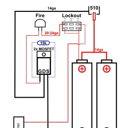 box mod wiring diagram 12 ferienwohnung koblenz guels de u2022e cig box mod wiring diagram [ 1123 x 1699 Pixel ]
