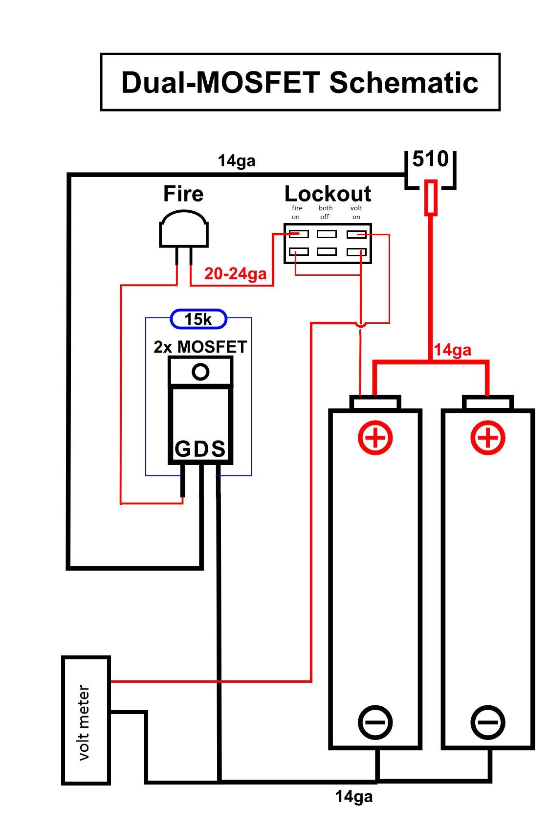hight resolution of box mod wiring diagram 12 ferienwohnung koblenz guels de u2022e cig box mod wiring diagram