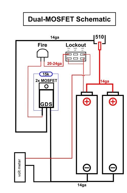 small resolution of box mod wiring diagram 12 ferienwohnung koblenz guels de u2022e cig box mod wiring diagram