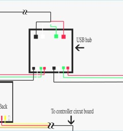 865 usb wiring diagram best wiring diagram 865 usb wiring diagram [ 1920 x 1080 Pixel ]