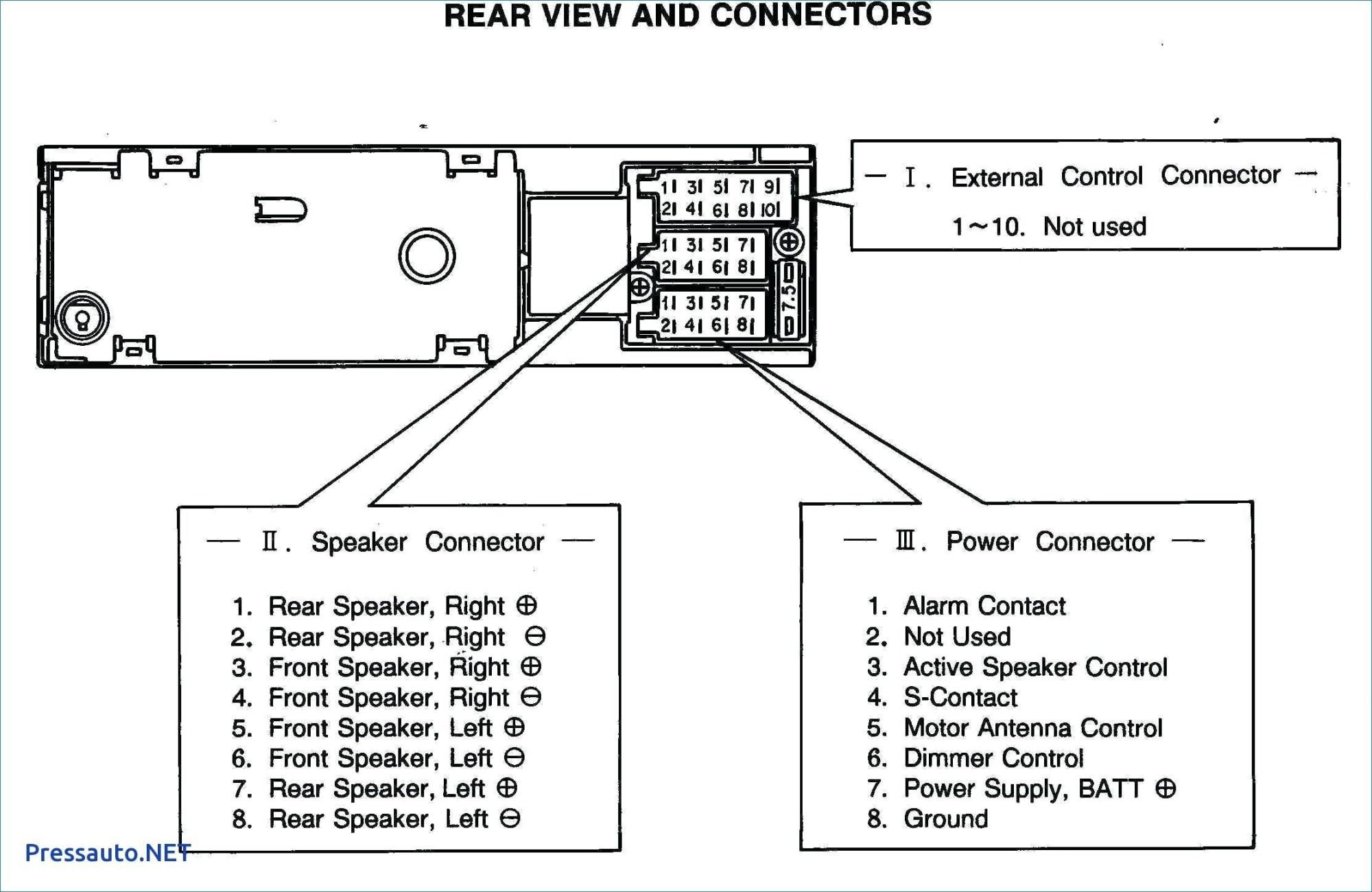 hight resolution of free wiring diagram wabco abs wiring diagram new abs diagrams copy semi trailer wiring