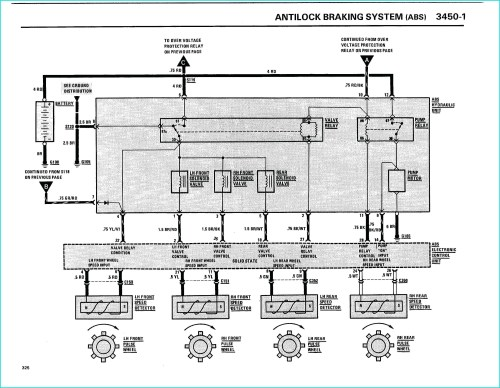 small resolution of wabco wiring schematic wiring diagram article review utility trailer abs wiring diagram