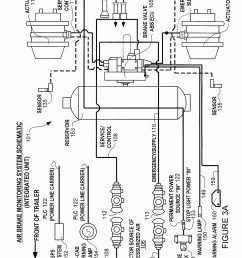 1993 cadillac wiring diagrams trusted wiring diagrams u2022 rh caribbeanblues co lights wiring diagram for 1997 [ 2199 x 2790 Pixel ]