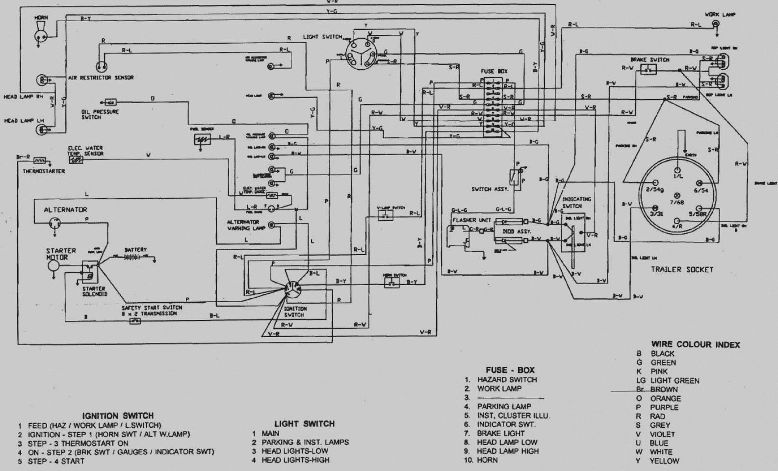 Page 4 Of Mtx Audio Car Amplifier 1501d User Guide Manualsonlinecom