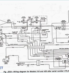 stx46 wiring diagram wiring diagram tutorial john deere stx46 wiring diagram circuit diagrams basic electronicsjohn deere [ 1390 x 900 Pixel ]