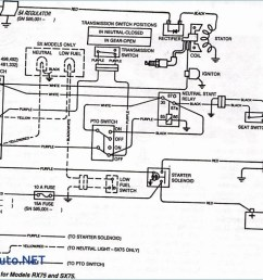wiring diagram for john deere lt155 wiring diagram expert [ 1024 x 784 Pixel ]