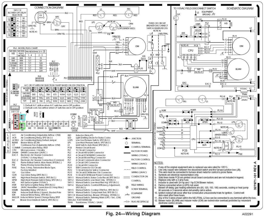 hight resolution of x13 wiring diagram genteq x image with ecm motor agnitum me and for