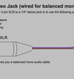 19 gallery xlr connector wiring diagram to with rca and trs 1 jpg balanced [ 930 x 930 Pixel ]